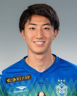 金子 大毅:湘南ベルマーレ:Jリーグ.jp