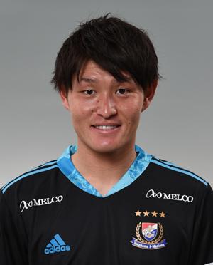 梶川 裕嗣