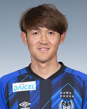 宇佐美 貴史 - Takashi USAMI