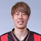 田中 駿汰
