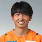 成岡 輝瑠