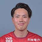 田中 勘太