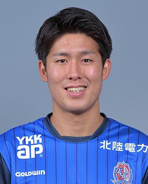 大野 耀平 - Yohei ONO