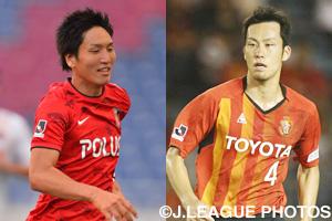 決勝のカードは原口元気や吉田麻也を輩出してきた実績のある2チームに。