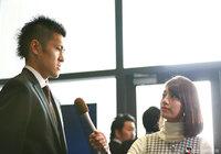 【佐藤美希】同世代のU-23日本代表の活躍に注目!