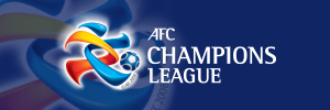 AFC CHAMPIONS LEAGUE (ACL) 2017特集