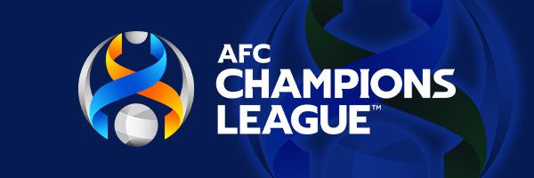 AFCチャンピオンズリーグ 2021