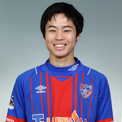 http://www.jleague.jp/img/fxsc2016/ng_match/question/pic_jyouth_19.jpg