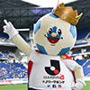 J.LEAGUE Jリーグキング