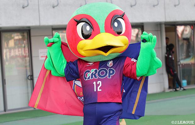 https://www.jleague.jp/img/mascot/2019/j2/okayama_lsize.jpg