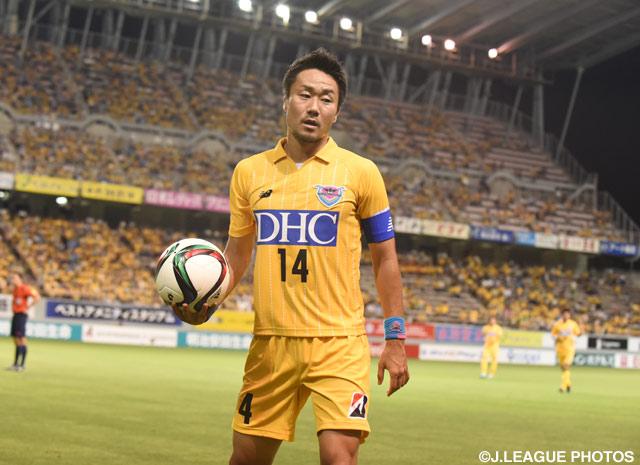 日本代表】EAFF東アジアカップ20...