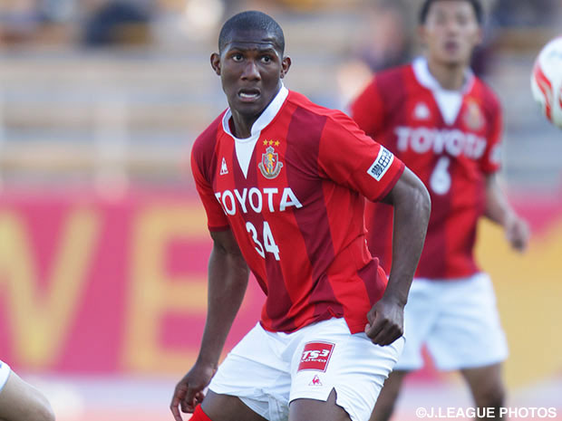 Grampus teen Gustavo seeks knee treatment in Brazil