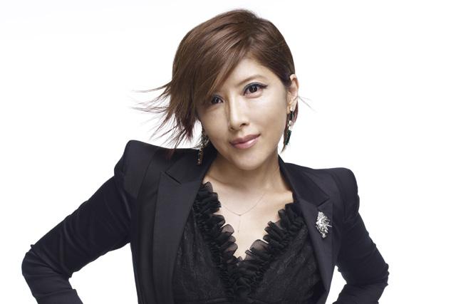 【ヤマザキナビスコカップ決勝】国歌斉唱歌手にTRF・YU-KI