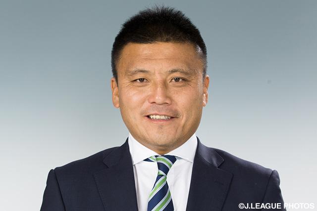 【相模原】高原 直泰が契約満了