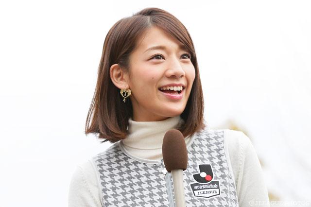 9/10(土)YS横浜戦にサトミキが来場!【秋田】