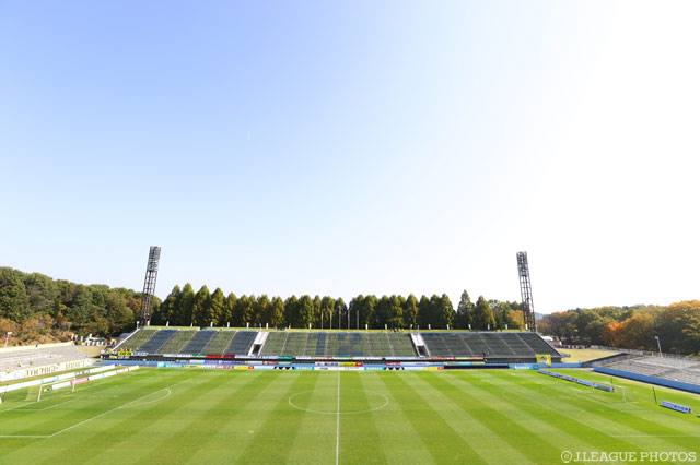 J.League U-16 Selection to participate in US tournament