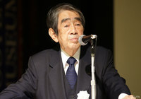 J.League mourns former director Okano