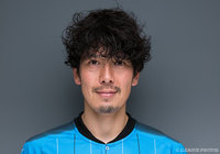 Frontale defender Igawa out four months