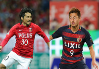 Dortmund & Sevilla to play MEIJI YASUDA J.League World Challenge
