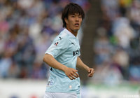 Jubilo's Ogawa to miss six months