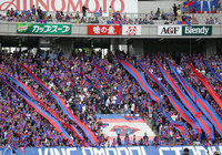 Tokyo to face two Bundesliga sides in friendlies