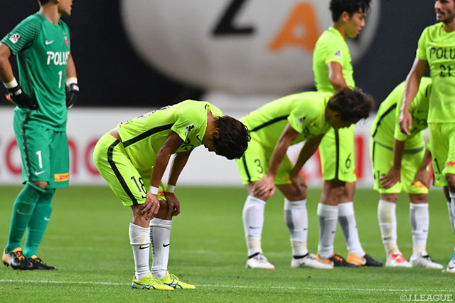 Petrovic pays the price as Reds lose to Consadole