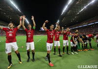 Stunning comeback sends Urawa to ACL semi-final