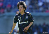 U-17 J.League Selection to contest ABN Amro Future Cup