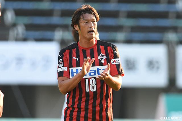 FW巻が現役引退を発表【熊本】