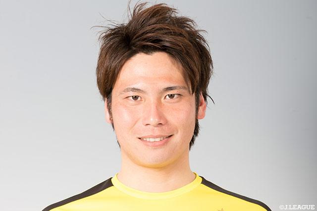 GK兼田が現役引退を発表【大分】