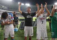 史上14人目となるJ1通算100得点を達成した小林 悠(川崎F)が、最も多く得点を奪ったチームは?【Jリーグ】