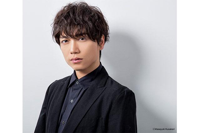 決勝の国歌独唱歌手が山崎 育三郎さんに決定
