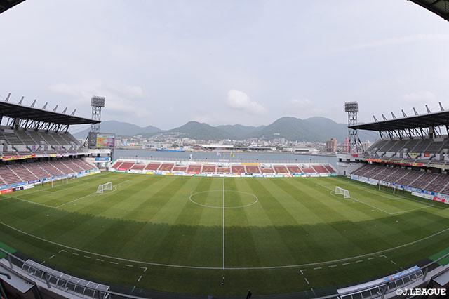 開催中止のお知らせ【Jユースカップ 1回戦】