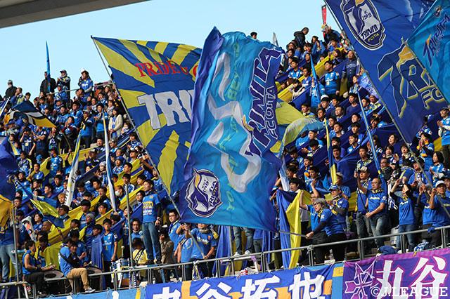 福岡大よりMF井上の来季加入が内定【大分】