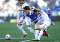 Season opener's throwback, with manager's comments – Postecoglou analyzes Yokohama FM's defeat