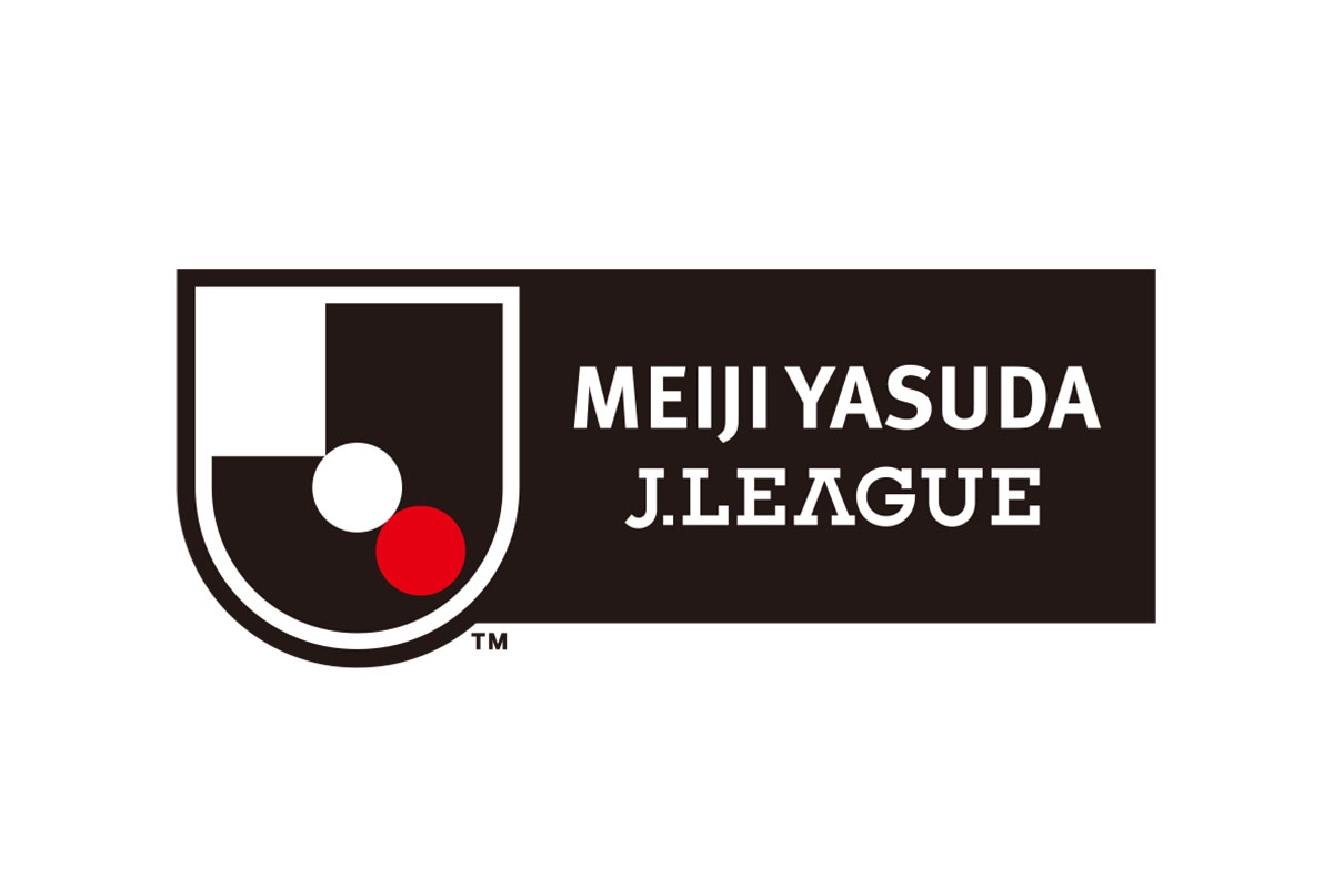 J.LEAGUE to Change Format in the 2020 MEIJI YASUDA J.LEAGUE