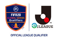 Postponement of EA SPORTS FIFA 20 Global Series eJ.LEAGUE