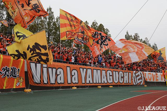福岡大FW梅木の来季加入が内定。慶應義塾大DF橋本は2022シーズン加入が内定【山口】
