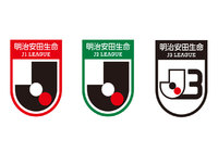 About the resumption/opening dates of the J.LEAGUE
