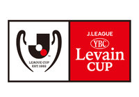 Change of competition format of the 2020 J.LEAGUE YBC Levain CUP