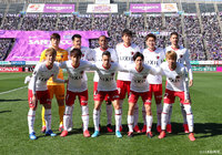 J.League returns on July 4! Introduction to all teams and their key players — Kashima Antlers