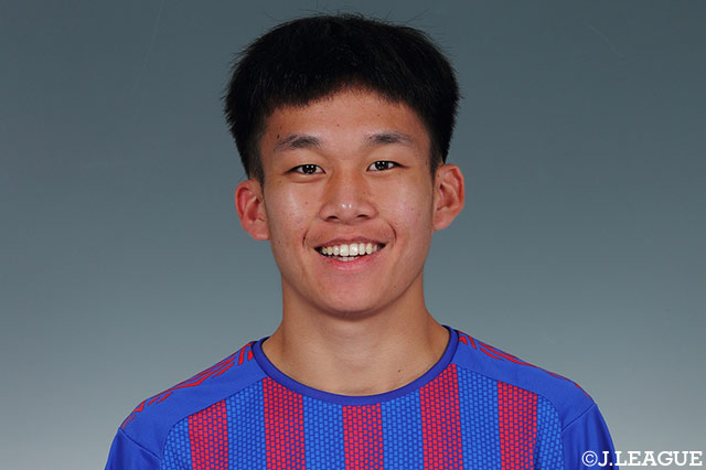 MFチャヤトーンの期限付き移籍契約を解除【FC東京】