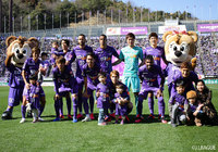 J.League returns on July 4! Introduction to all teams and their key players — Sanfrecce Hiroshima