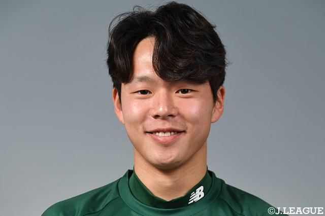 MFキム ホが全治3か月の負傷【岐阜】
