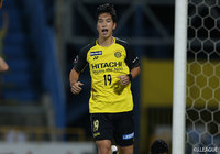 Kashiwa Reysol defeat Shonan Bellmare and advance to the Prime Stage! Kazuyoshi Miura, returns to the starting lineup and sets new record