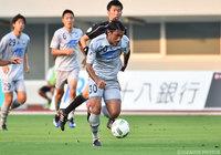 FC町田ゼルビアの試合日程・結果...