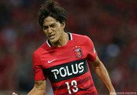 準々決勝 第2戦 浦和vs神戸