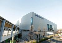 今年は横浜アリーナで開催するJリーグアウォーズ