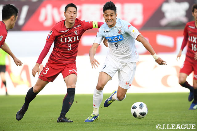 https://www.jleague.jp/img/photo/2018/03/00037836.jpg?_=1522490089