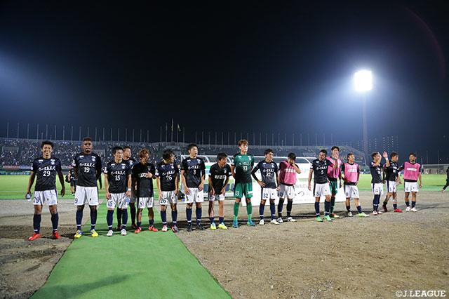 j league english players